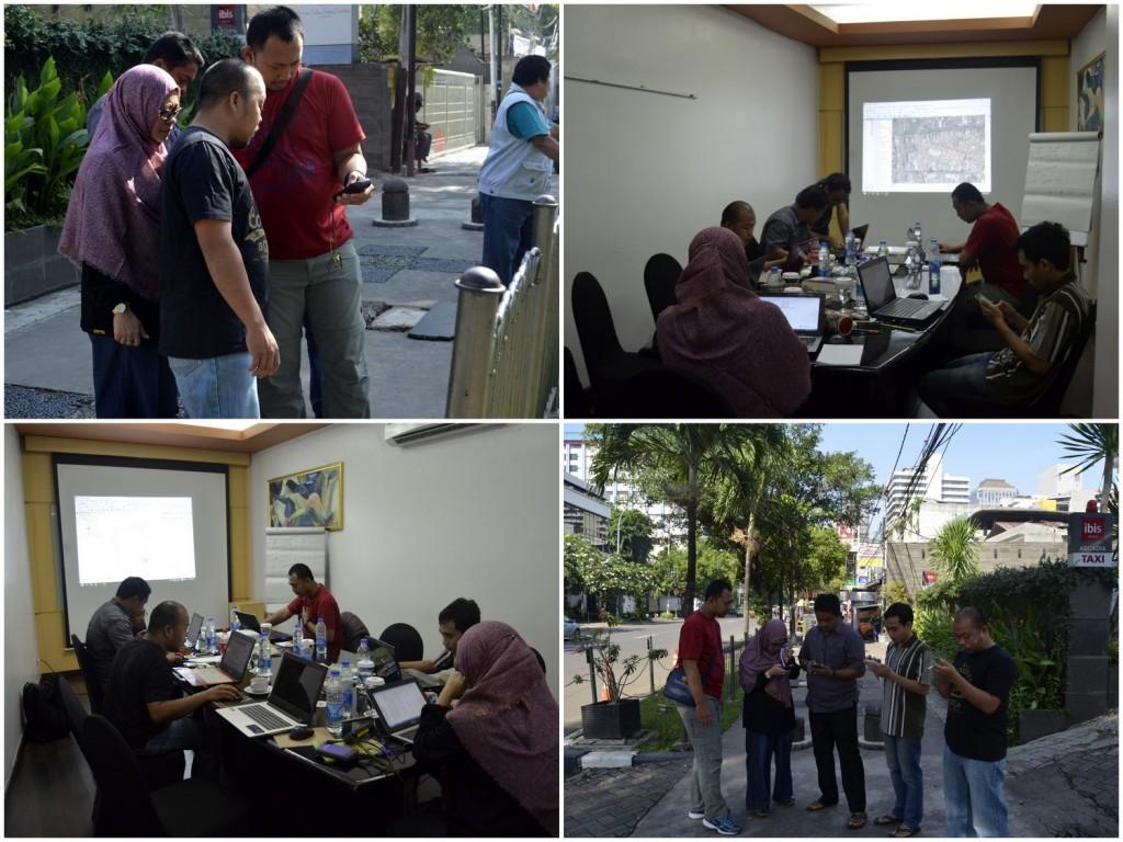 Jakarta_P3E_klh
